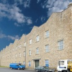 Lune Industrial Estate - Lancaster
