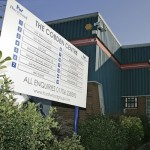 The Cobden Centre