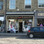 Hurstwood - Rossendale - Retail