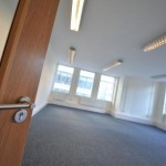 Hurstwood - Office