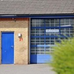Industrial Units in Swinton - Hurstwood