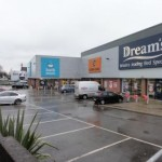 Crystal - Retail properties in Wigan
